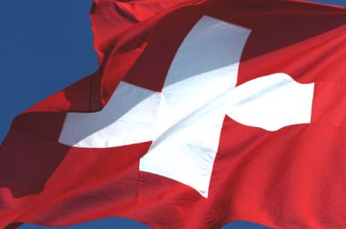 drapeau-suisse
