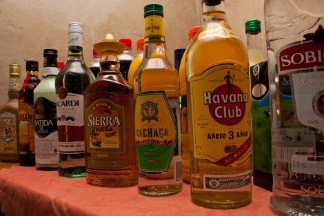 loi alcool