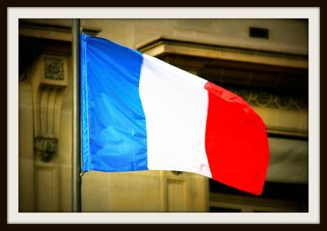 Négociation France